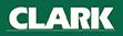 Clark logo