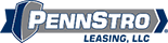 pennstro leasing logo