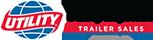 utility keystone logo