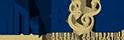 e&e contracting logo
