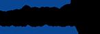 Intercorp Inc logo
